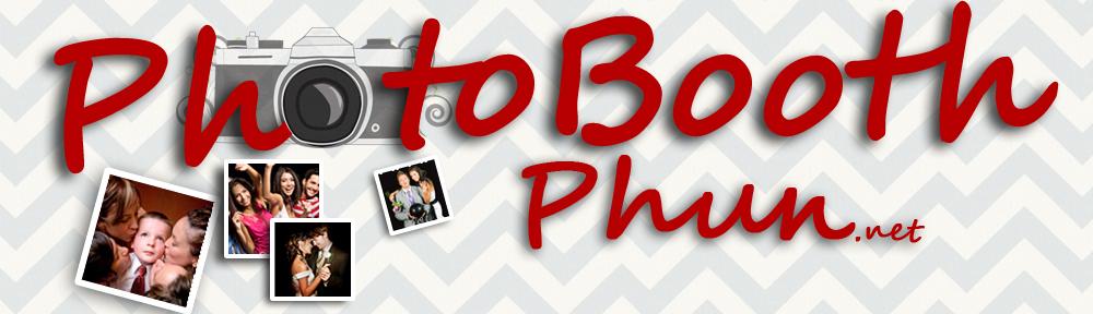 photoboothphun.net